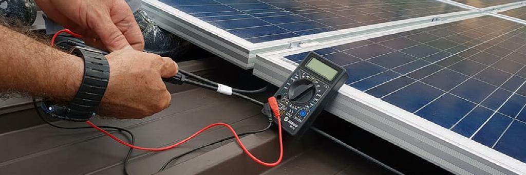 Как можно заработать на солнечной энергетике?