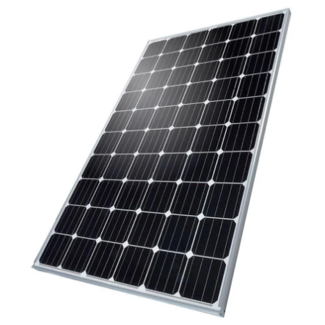 Сонячна панель Leapton LP182*182-M-72-MH-540M Солнечная панель Leapton LP182*182-M-72-MH-540M
