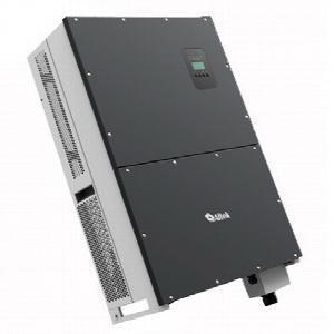 ACRUX-30K-TM (Ultra)