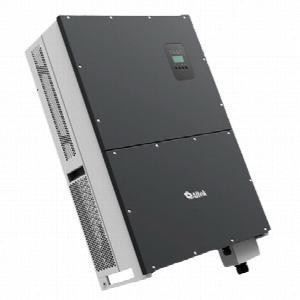 ACRUX-2K-SM