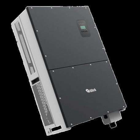 Мережевий інвертор Altek ACRUX-15K-DM