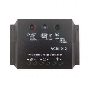 Контролер ACM1012