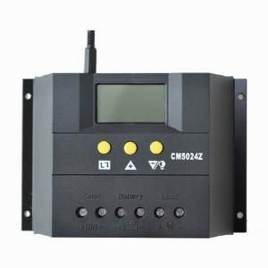 Контролер ACM5048