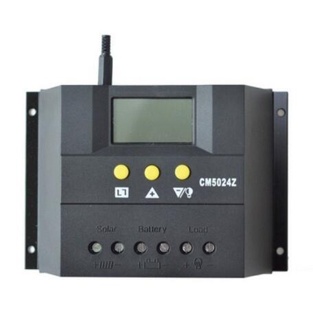 Контролер заряду Контроллер ACM5048