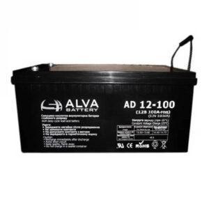 AD12-100