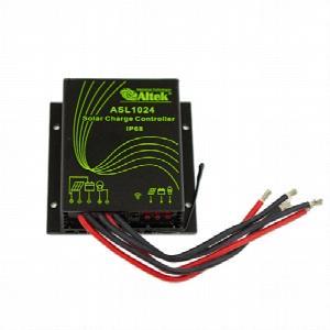Контролер ASL1024-10A