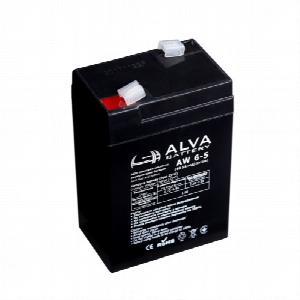 АВТ-5-12-AGM