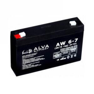 AW6-7