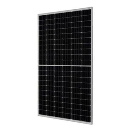 Сонячна панель Inter Energy IE158-M-72-HMH-450M Inter Energy IE158-M-72-HMH-450M