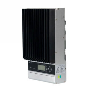 МРРТ Контроллер PC16-4515A