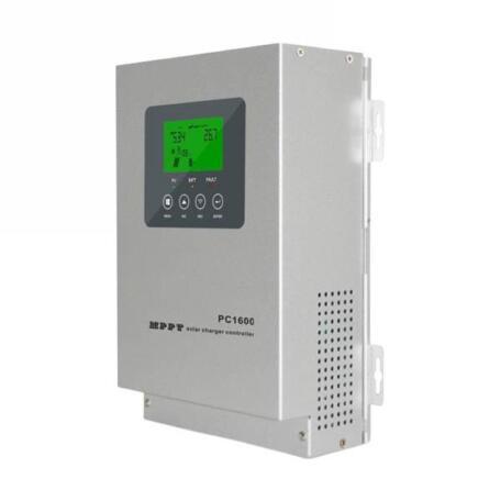 Altek МРРТ Контролер PC16-6015F МРРТ Контроллер PC16-6015F