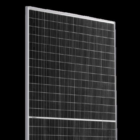 Сонячна панель Risen RSM144-7-450M-HS/9BB/PR Солнечная панель Risen RSM144-7-450M-HS/9bb/PR