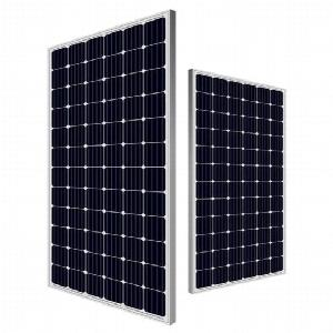 ULICA SOLAR UL-405M-144, 9BB