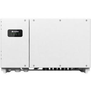 Мережевий інвертор Huawei SUN2000-33KTL-A Sun2000-33KTL-A