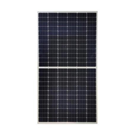 Сонячна панель Longi LR4-72HPH 450 Mono PERC Longi LR4-72HPH 450 Mono PERC