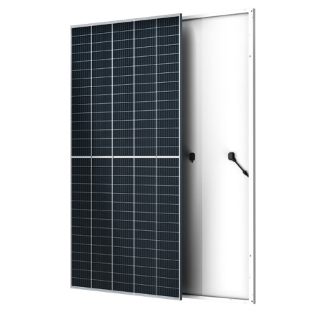 Сонячна панель Trina Solar TSM-DE19M 545W Mono Half-cell Trina Solar TSM-450DE17M(II)