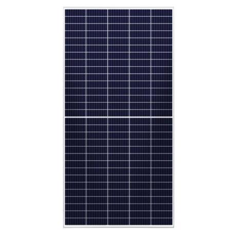 Сонячна панель Risen RSM150-8-500М RSM150-8-500M