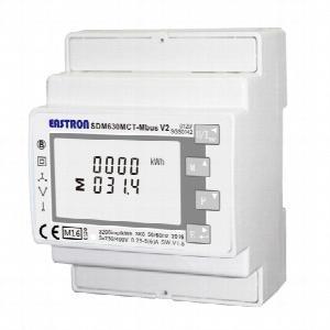 Лічильник PowerMeter – SDM630