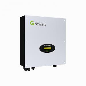 Growatt 3000-S