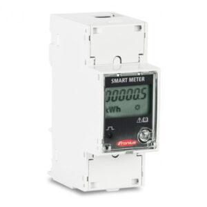 Счетчик Smart Meter 63A-1