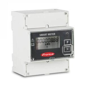 Счетчик Smart Meter 63A-3