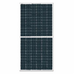 Longi Solar LR4-72HPH-455M
