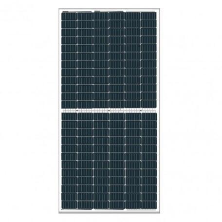 Сонячна панель Longi Solar LR4-72HPH-455M Half-cell Longi Solar LR4-72HPH-455M