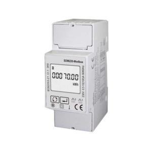 Лічильник PowerMeter – SDM230