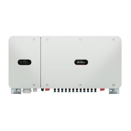 Мережевий інвертор Huawei-sun2000-50ktl-mo Сетевой инвертор Huawei SUN 2000-50KTL-M0