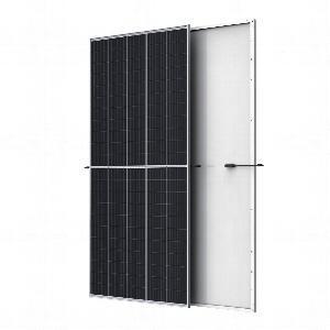 Trina Solar 535 black БФ