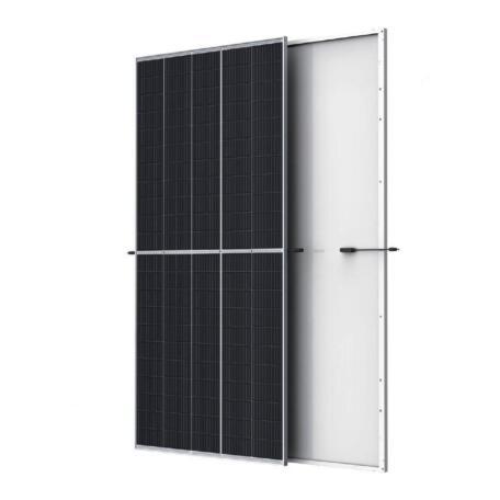 Сонячна панель Trina Solar 535 black БФ