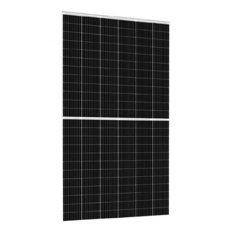 Сонячна панель AXIOMA energy AXM144-11-182-545 AXIOMA energy AXM144-11-182-545