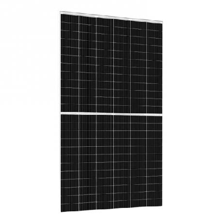 Сонячна панель AXM144-11-182-545, 11BB half cell AXM144-11-182-545, 11BB half cell
