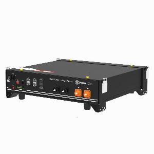 LiFePo4 48В 50A US2000B Plus