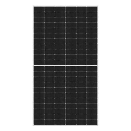 Сонячна панель Longi Solar LR5-72HPH-535M