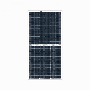 Longi Solar LR4-72 HPH 445W