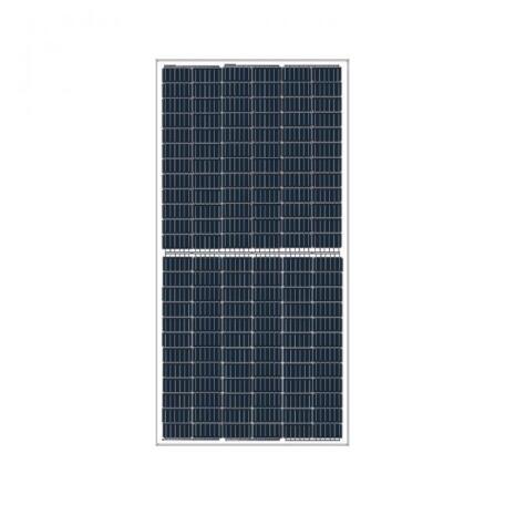 Сонячна панель Longi Solar LR4-72 HPH 445W Longi Solar LR4-72 HPH 445W