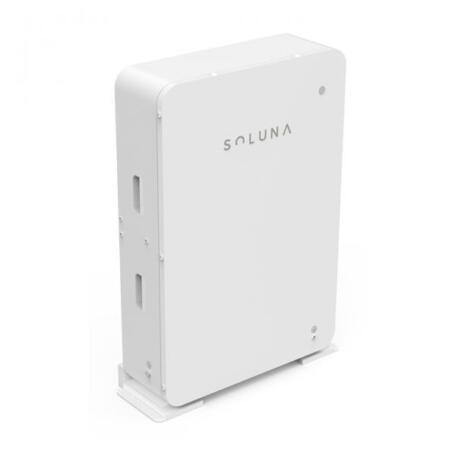 Акумулятор SOLUNA Module 10K Pack HV