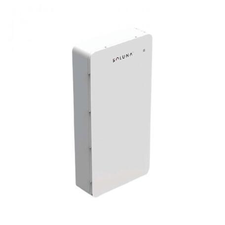 Акумулятор SOLUNA Module 15K Pack HV