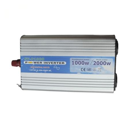 NV-P 1000Вт 12-220