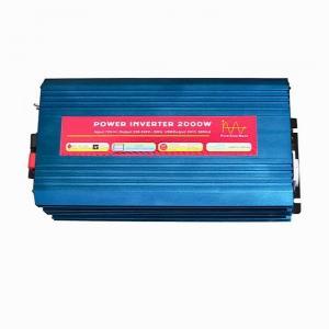 NV-P 2000Вт 24-220