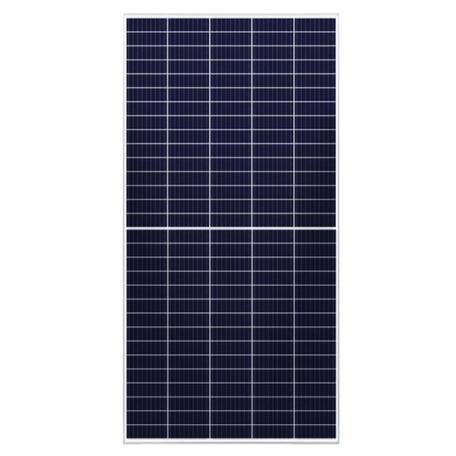 Сонячна панель Risen RSM150-8-505М RSM 505
