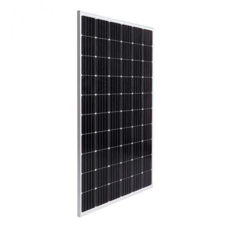 Сонячна панель SOLA-156 M6H 490 W