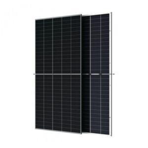 Trina Solar TSM-DE19 535M