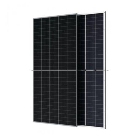 Сонячна панель Trina Solar TSM-DE19 535M