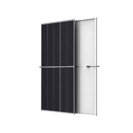 Сонячна панель Trina Solar TSM-DE19M 540 Mono Half-cell Сонячна панель Trina Solar TSM-DE19M 540 Mono Half-cell