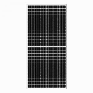 Znshine solar ZXM6-NH156 465W