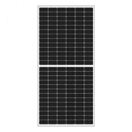 Сонячна панель Znshine solar ZXM6-NH156 465W Znshine solar ZXM6-NH156 465W