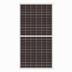 Znshine solar ZXM7-SP144 530W
