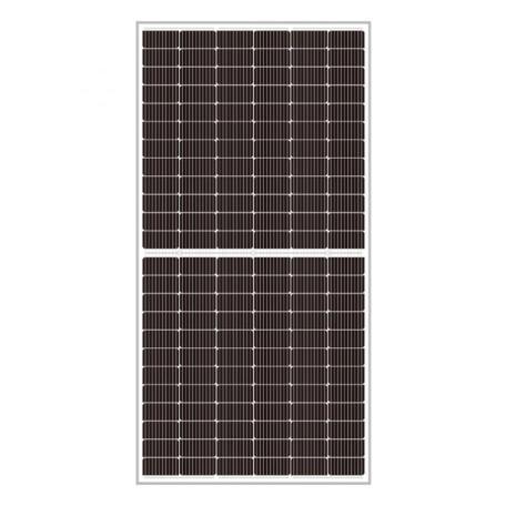 Сонячна панель Znshine solar ZXM7-SP144 530W